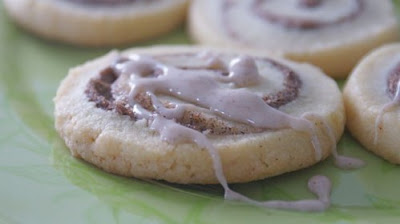 cinnamonrollcookie