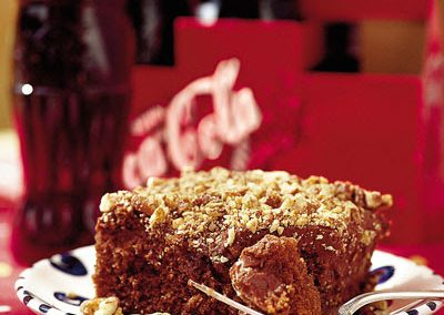 coca-cola-cake-l