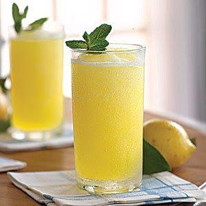 lemonvodkaslush