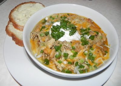 whitechickenchili