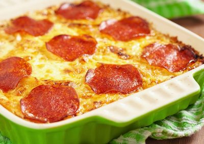 CAbipizzadip_recipe