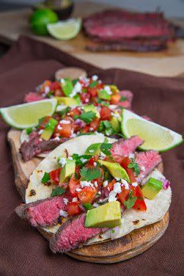 Carne Asada Tacos 500 7795