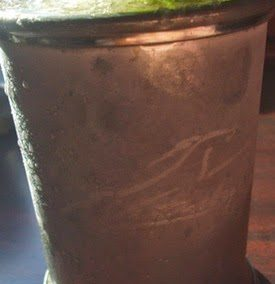 MINT JULEPS FOR A CROWD (Adapted from the Huffington Post – Max Wattman)
