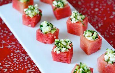 Watermelon_Mint_Feta_Cups