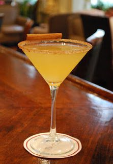 applecidermartini