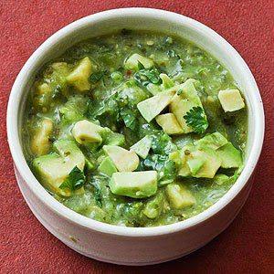 avocado-salsa-verde-ss