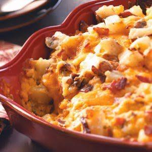 bakedpotatocasserole