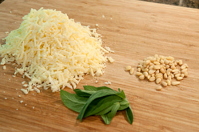 cheese-crisps-ingredients