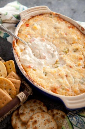 cheesy-shrimp-dip-291x437