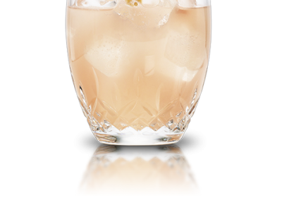 cointreau_grapefruit_rickey1
