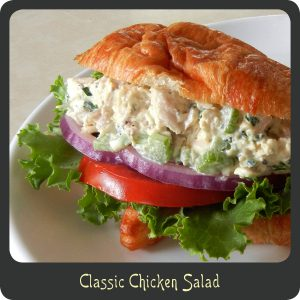 divadicucina_chickensalad