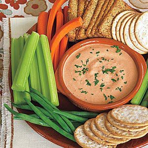 red-pepper-dip-ay-l