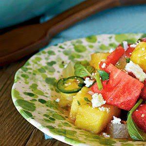 southwest-watermelon-salad-sl-l