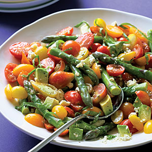 tomato-salad-su-x