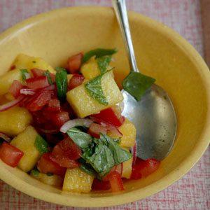 watermelonandtomato