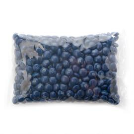 dark-blue-mms-candy-1lb_alt1