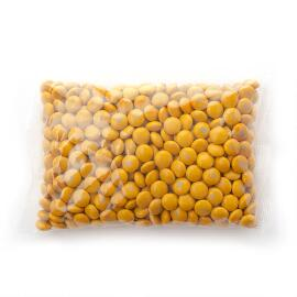 gold-mms-candy-1lb_alt1