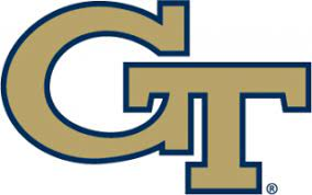 Georgia Tech Yellow Jackets | Official Athletic Site | Brand Guidelines —  Georgia Tech Yellow Jackets