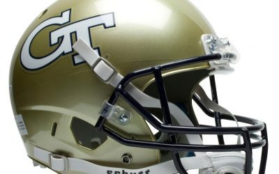 9/17/16 GEORGIA TECH VS VANDY