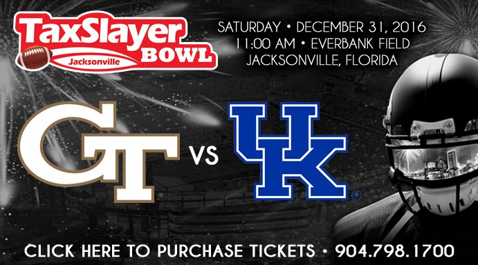 GT vs UK: WE'RE GOING BOWLING!!!