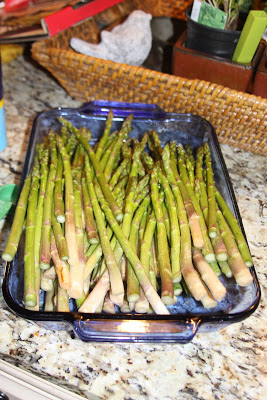 prosciutto-wrapped-asparagus2