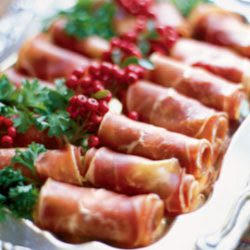 Proscuitto_rolls_250