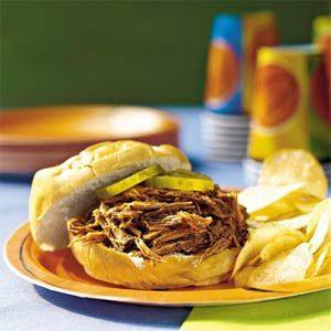 beef-sandwich-sl-1033047-l
