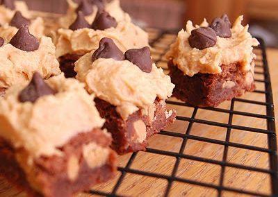 brownieswpnut