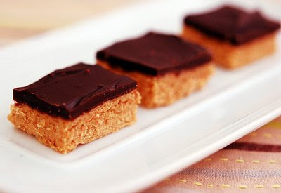 chocolatepeanut