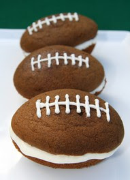 footballwhoopiepies