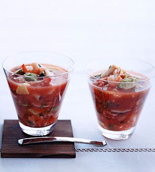 mexicanseafoodcocktail