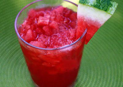watermelonmartini