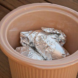 Crock-Pot-Baked-Potatoes-2