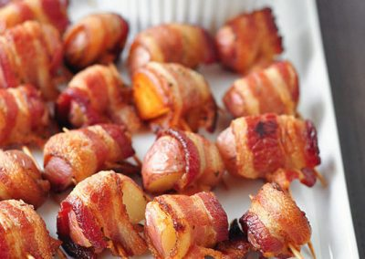 baconwrapped