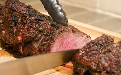 beverly-hills-grilled-beef-tenderloin_png_600x370_crop-scale_upscale_q85