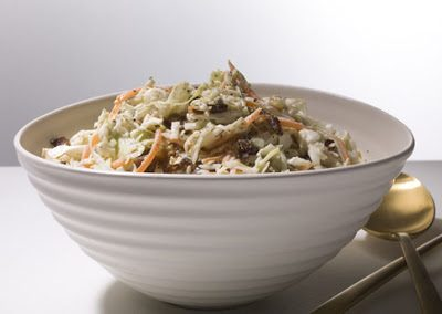 blue_cheese_coleslaw_h