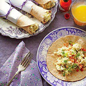 breakfast-tacos-sl-l
