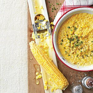 creamed-corn-m