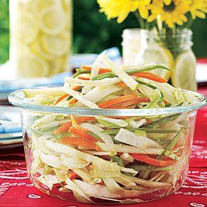 crunchy-coleslaw-ay-x