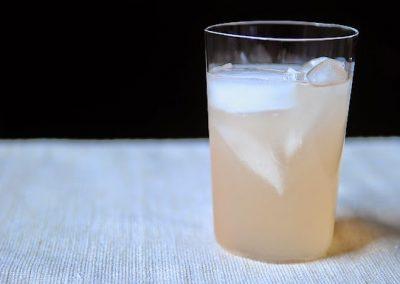 grapefruitvodka