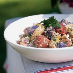 potato-salad-ck-663074-l