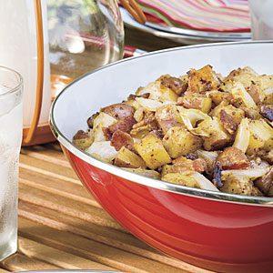 potato-salad-sl-1898485-x