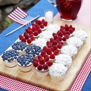 red-white-blue-cupcakes-0710-lg
