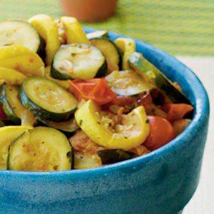 sauteed-squash-tomatoes-sl-l