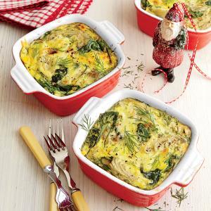 spinach-artichoke-gouda-casserole-cl