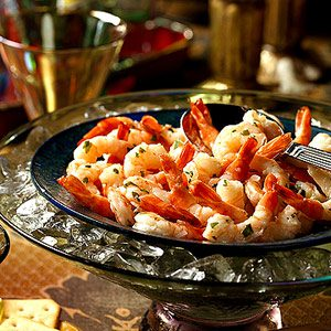 tequila-marinated-shrimp-18543-ss