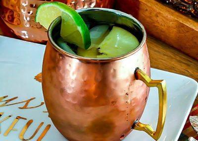 Apple-Cider-Mule-REDO_featured